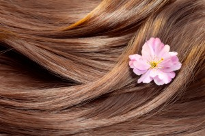 Benefits-of-biotin