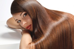keratin-benefits